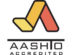 Ashtoo-2
