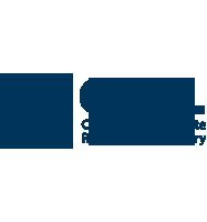 CCRL-logo-1