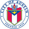 City-Austin