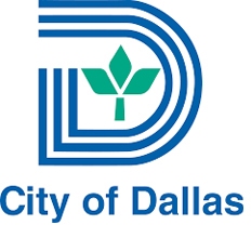 City-Dallas
