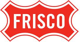 City-Frisco