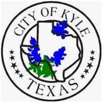City-Kyle