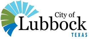 City-Lubbock