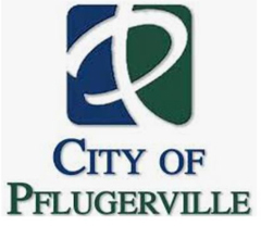 City-Pflugerville