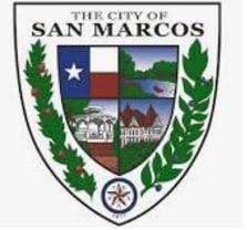 City-SanMarcos