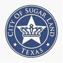City-Sugarland