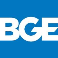 Consultants-BGE