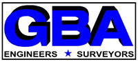Consultants-GBA