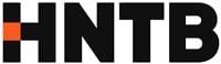 Consultants-HNTB