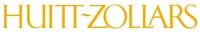 Consultants-Huitt-Zollars