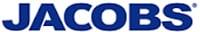 Consultants-Jacobs