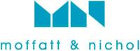 Consultants-Moffat-Nichol