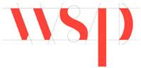 Consultants-WSP