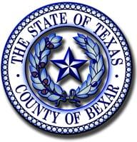 County-Bexar