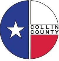 County-Collin