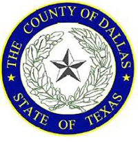 County-Dallas