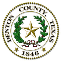 County-Denton