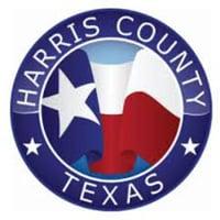 County-Harris