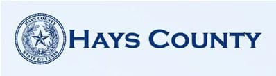 County-Hays