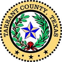 County-Tarrant