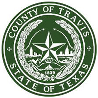 County-Travis