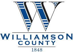 County-Williamson