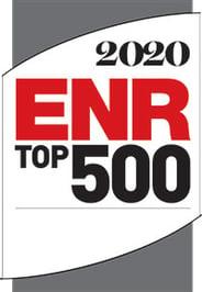 ENR Top 500 Icon