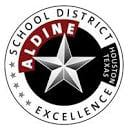 Education-Aldine