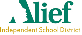 Education-Alief