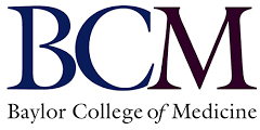 Education-BCM