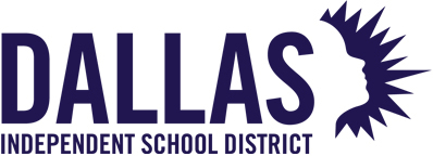 Education-Dallas