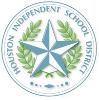 Education-Houston-Independent