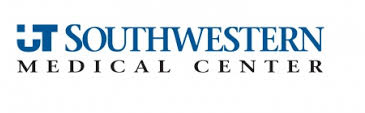 Education-Southwestern