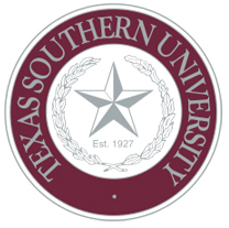 Education-Texas-Southern