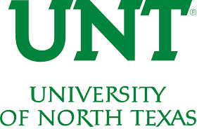 Education-UNT