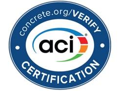Logo-ACI