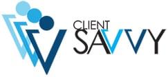 Logo-ClientSavvy-1