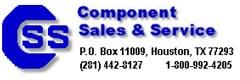 Logo-ComponentSales-1