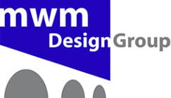 Logo-MWM-1