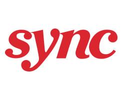 Logo-Sync-1