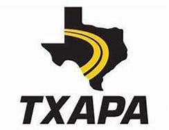 Logo-TXAPA