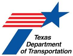 Logo-TXDOT