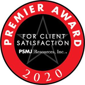 PremierAward_Logo_2020_FINAL-smol