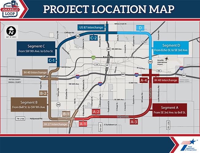 SL 35 map