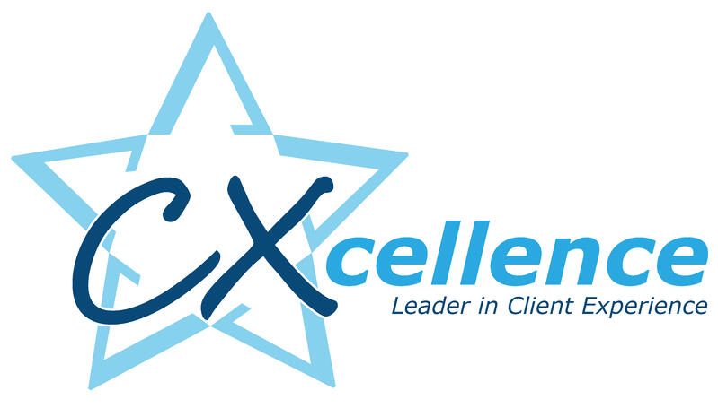 High - CXcellence Award