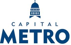 Transit-CapitalMetro