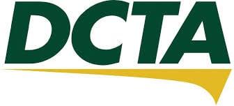 Transit-DCTA