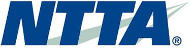 Transportation-NTTA
