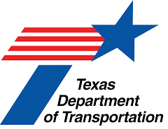 Transportation-TxDOT