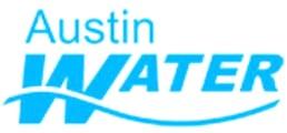 Water-Austin
